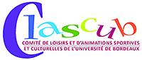 Logo Clascub